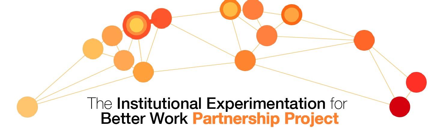 Logo_CRIMT_organisme_subventionnaires_1.jpg