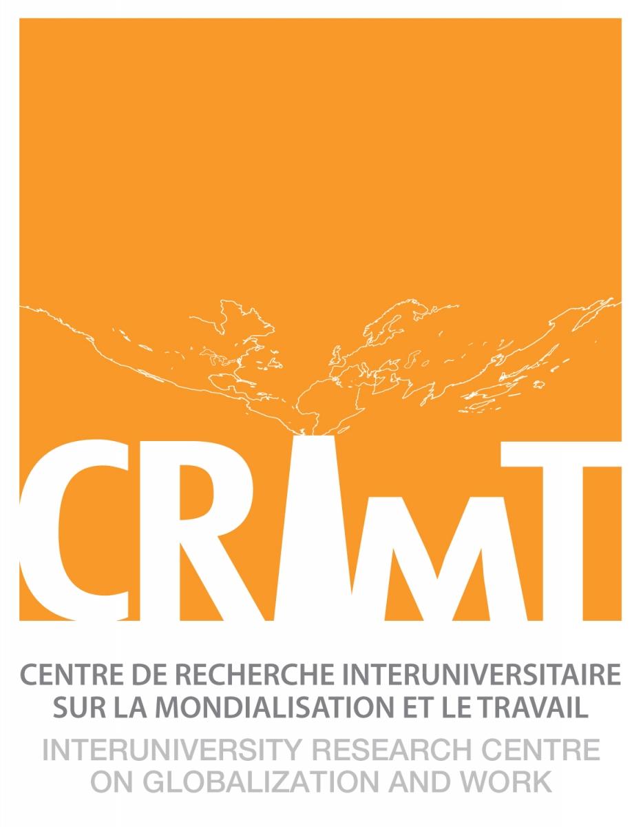 logo_crimt.jpg